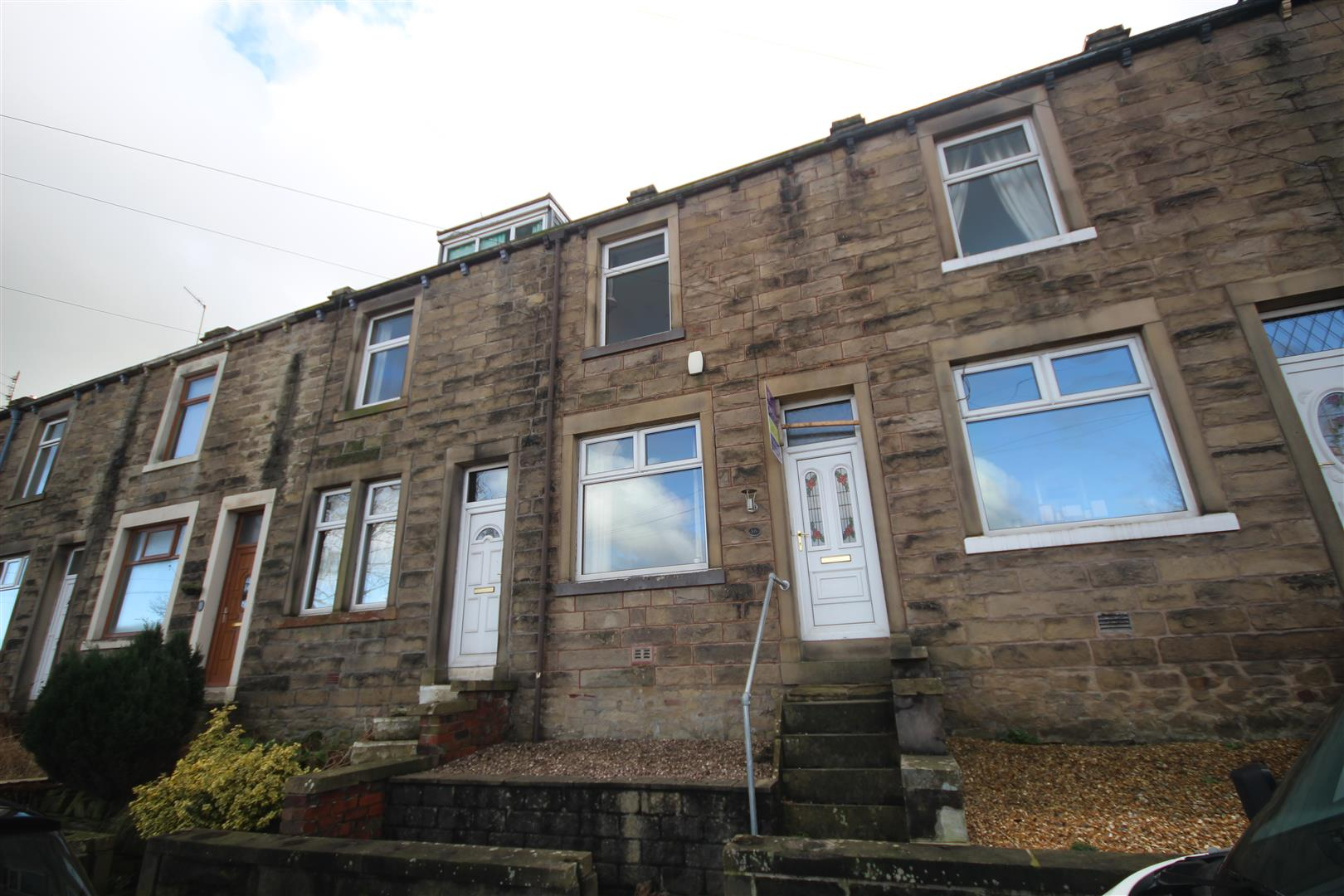 3 bedroom mid terrace house To Let in Barnoldswick - 2016-02-03 13.35.09.jpg